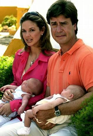 http://www.lavozdegalicia.es/default/2007/10/03/00121191388752805143/Foto/*DESARROLLO.jpg