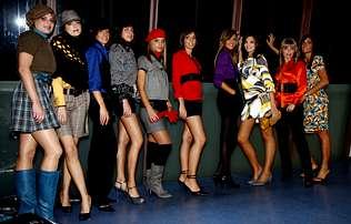 Peruanas bonitass chicas de los serrano desnudas 23