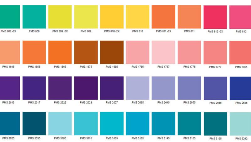 Cinco reglas para que los hombres aprendan a combinar los - Colores que combinan con el granate en paredes ...