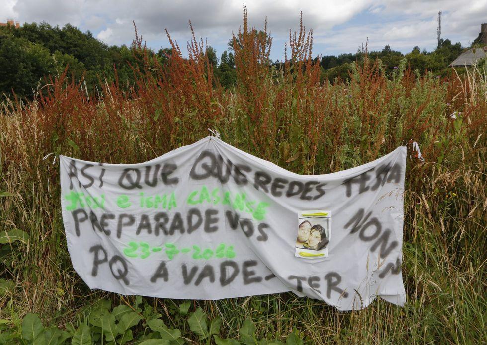 Pancartas Originales De Boda