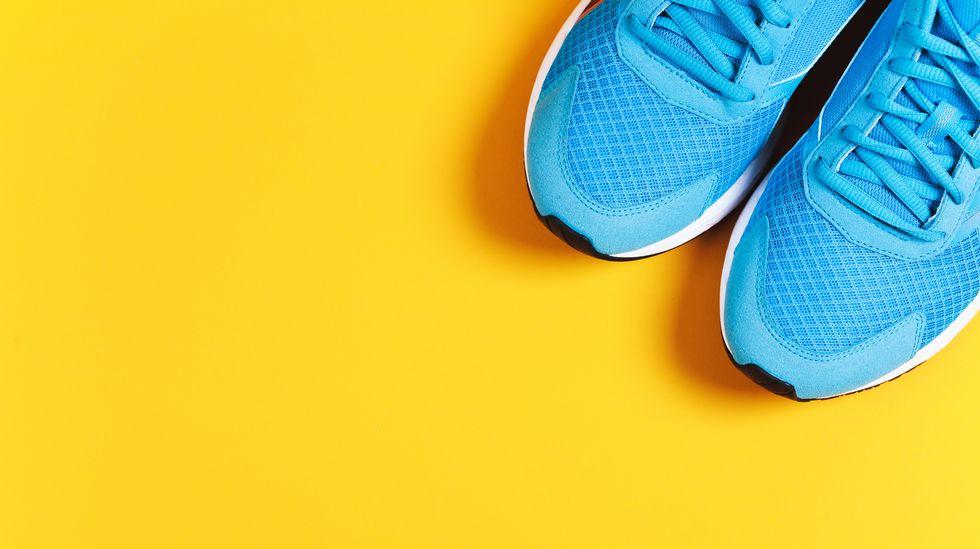 se pierde peso caminando una hora diaria