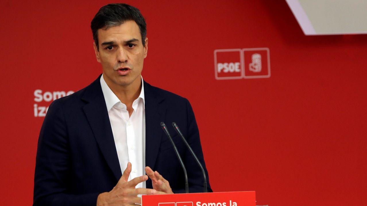 efe 20171011 112742376 - Fil de Ramir De Porrata-Doria. 20/10/18. PSOE i PSC, pressupostos de l'Estat