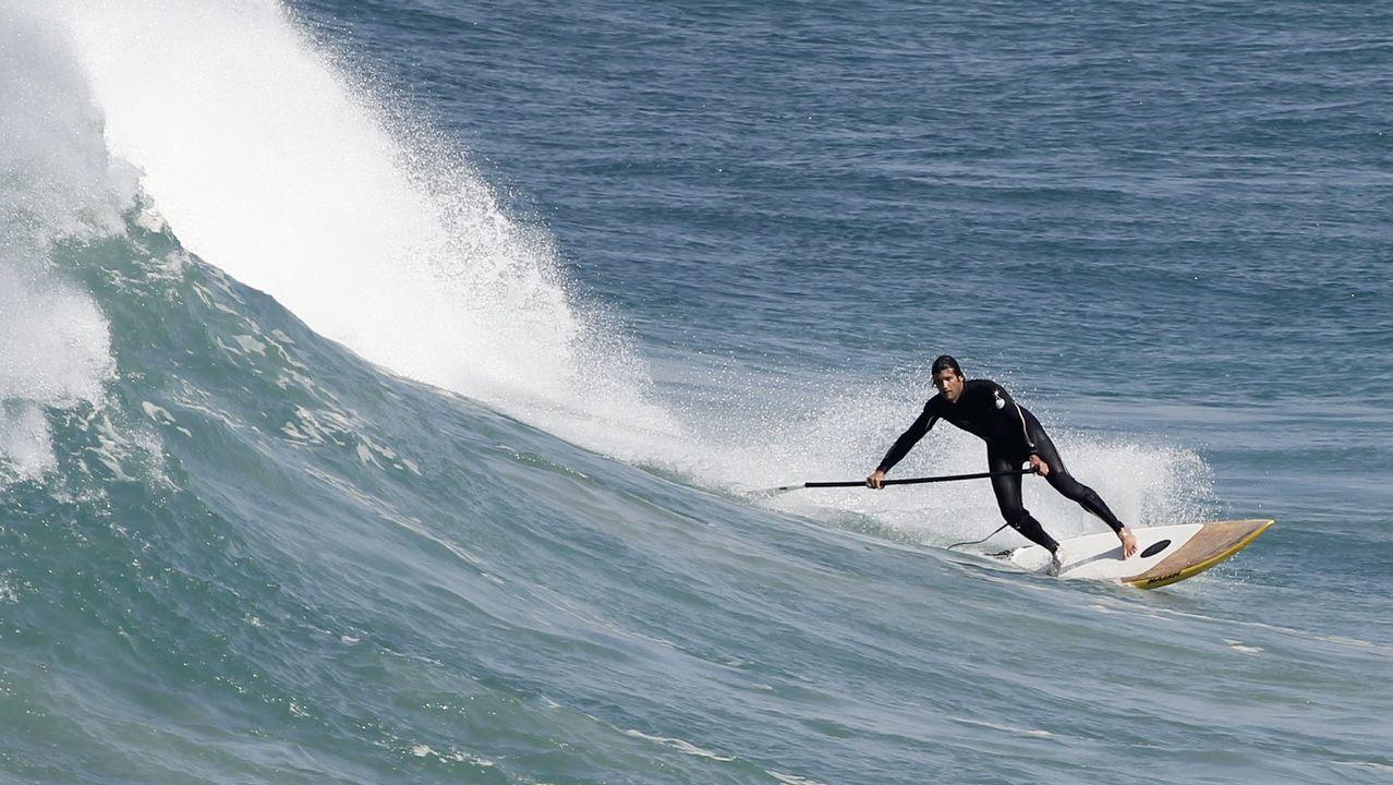 El pádel surf ya tiene dueño 9fbb1011075