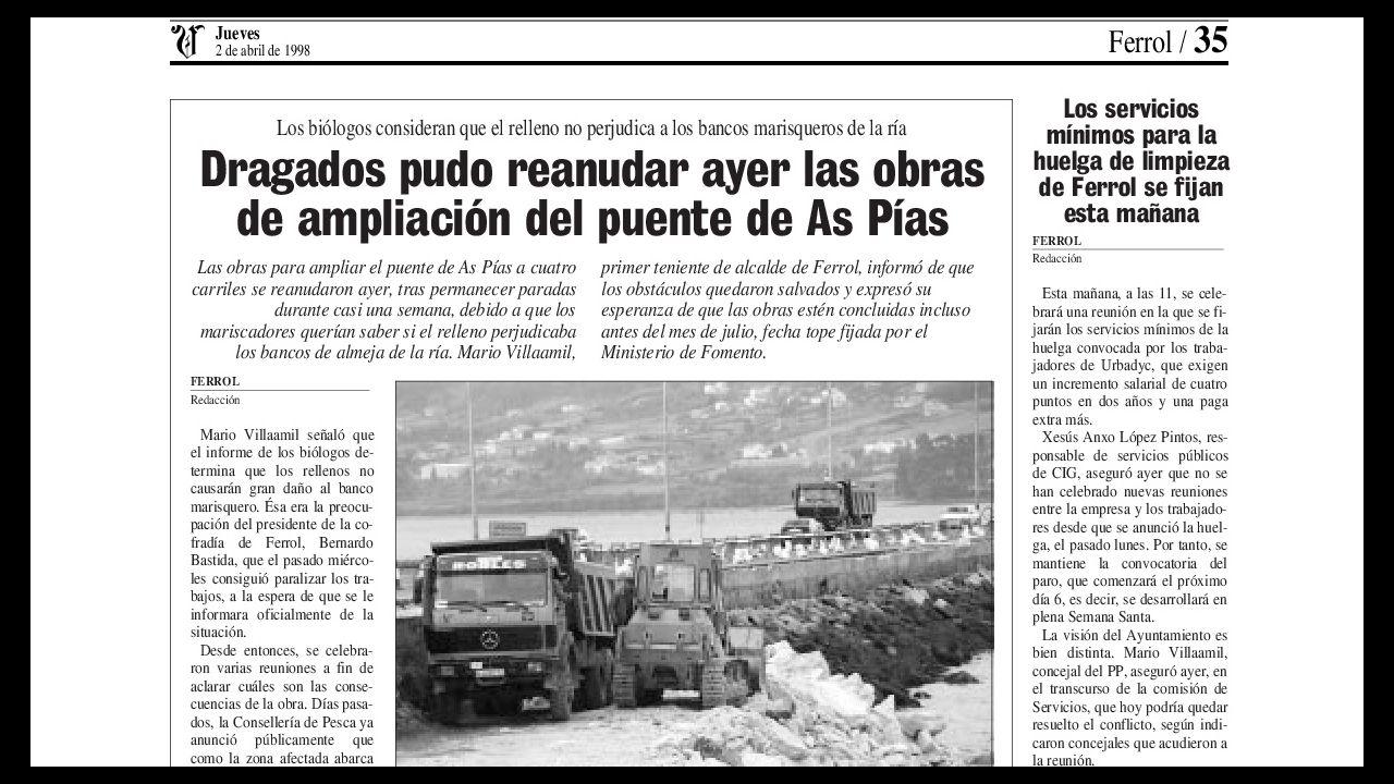 Excelente Muestra De Constructor De Reanudar Galería - Ejemplo De ...