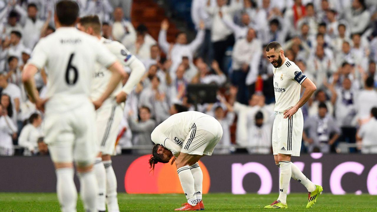 El Real Madrid entra en barrena 38308d37c5f