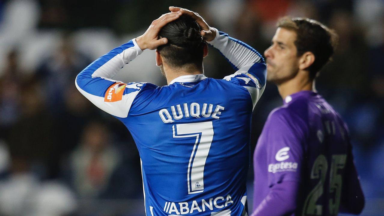 df6e3dbb9d76a Riazor teme por el Deportivo