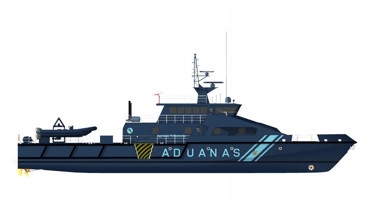 build offshore naval base - 680×382