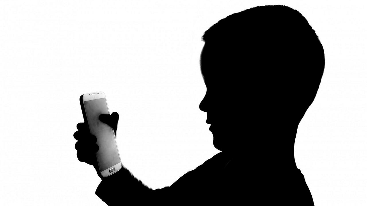 Niños Porno Haciendo Porno De 14 A 18 un estudio detecta que niños gallegos de 8 años han