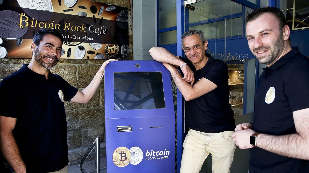 platforme de top crypto