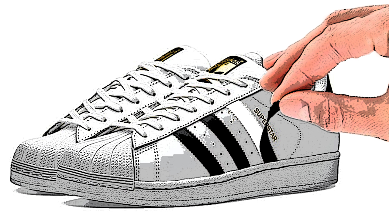 pavimento Acusador florero  Adidas pierde el monopolio de sus tres icónicas rayas