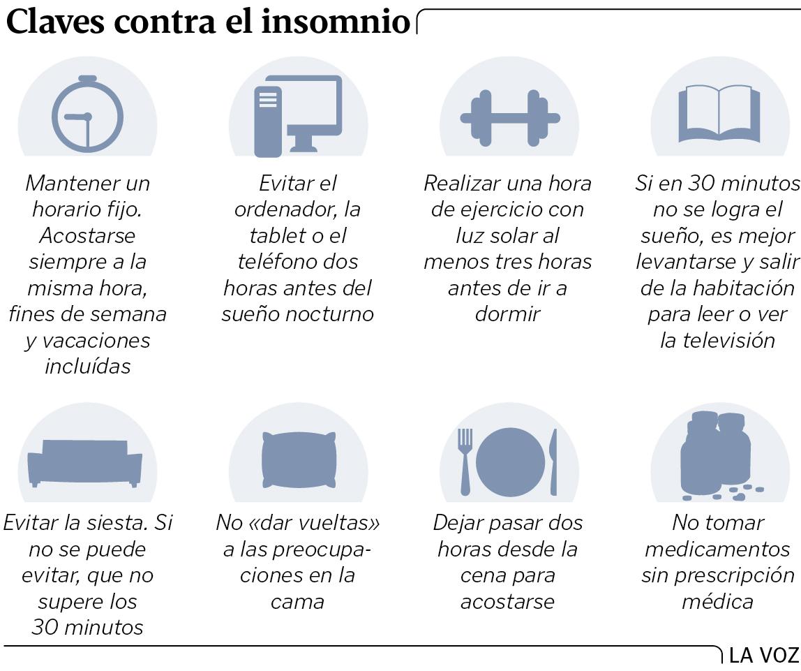 ¿Por qué sube la presión arterial después de dormir?