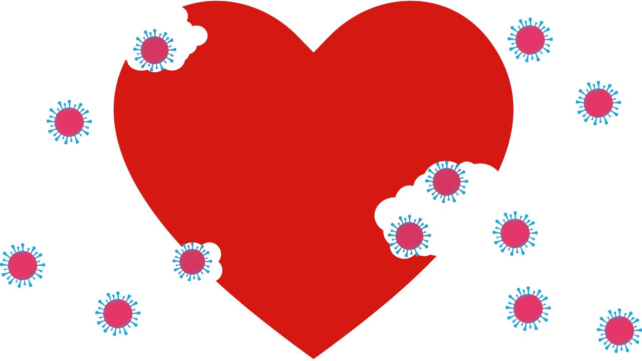 186216-cuenca-coronavirus