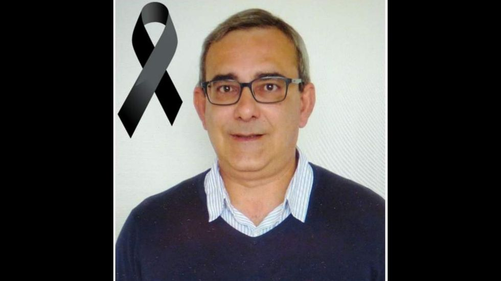 www.lavozdegalicia.es
