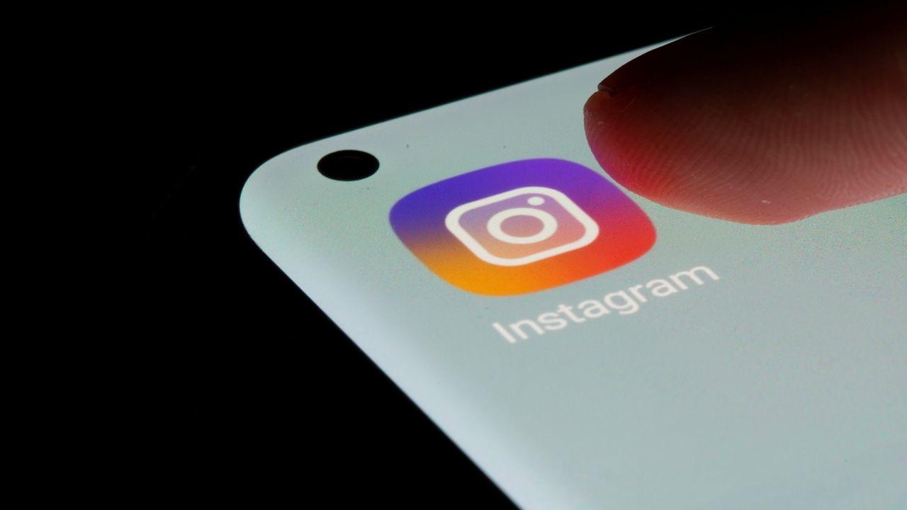 Instagram hace privadas por defecto las nuevas cuentas de los menores de 18  años