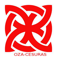 Toda la informaci n sobre oza cesuras la voz de galicia - Tiempo en oza cesuras ...