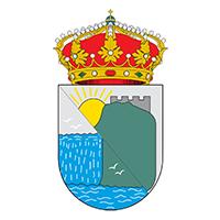 Barro