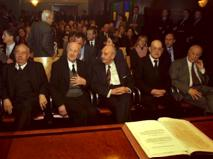 honorarios colegio abogados galicia: