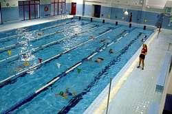 la gesti n municipal de la piscina de padr n supondr un