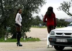 casa campo prostitutas prostitutas callejeras madrid