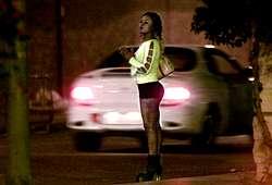 prostitutas en ferrol el significado de piruja