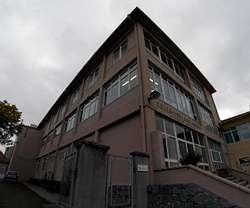 La oficina de recaudaci n provincial se trasladar a la for Oficina recaudacion madrid