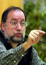 Xosé Luis Barreiro Rivas cierra el ciclo «La derecha en España» - h22c2f2