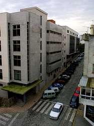 Ferrol Ser La Ltima Ciudad Gallega En Separar