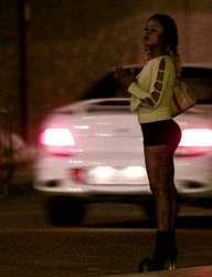 prostitutas en ferrol paginas web prostitutas