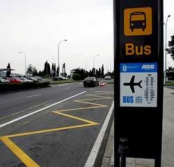 horarios autobuses coruna lugo: