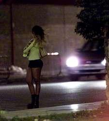 prostituta milanuncios prostitutas en canet de mar
