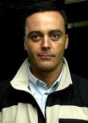 empleo psicologo marzo 2007 madrid: