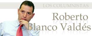 http://www.lavozdegalicia.es/img/opinion_fotos/roberto_blanco_valdes.jpg