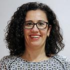 foto de M.ª Carmen González Castro
