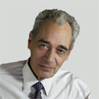 Jaime Miquel