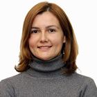 Elisa Álvarez