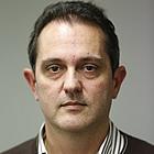 foto de José Ramón Amor Pan