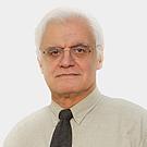 Víctor F. Freixanes