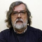 foto de Ramón Pernas