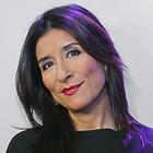 Fernanda Tabarés