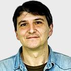 foto de Andrés Vellón Graña