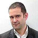 foto de César Rodríguez Pérez