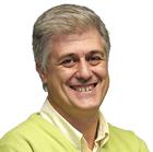 Luis Carlos Llera