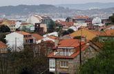 O Grove es, junto con A Illa y Vilanova, uno de los concellos más afectados por la ley.