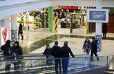 El centro comercial de Duquesa de Lugo está a punto de inaugurar nueva etapa de gestión.