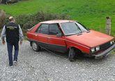 La mayor parte de los casos de posibles estafas se dan en el ramo de los seguros del automóvil.