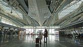 El aeropuerto de Oporto va camino de entrar entre los cincuenta con más tráfico de Europa.