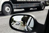 El proyecto de transformar en autovía la carretera a Pontevedra sigue paralizado.