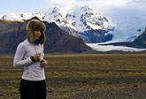 Valal se ha asentado en Islandia después de pasar por otros lugares como Bélgica, las Islas Cook o Guam.