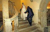 En el 2014 se casaron la mitad de parejas que en 1975 en el área de influencia de Pontevedra.