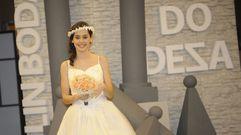 Lalín se fue de boda
